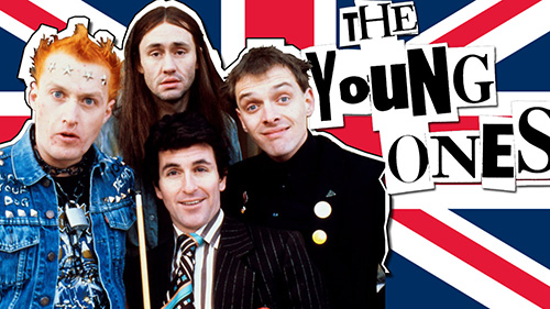 the-young-ones.jpg